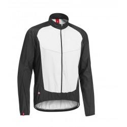 giacchetto Windjacket Pro WS