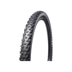 pneumatico S-Works Ground Control 2Bliss Ready