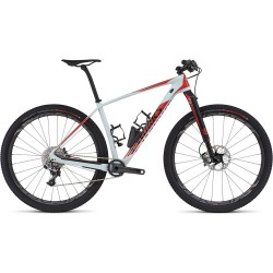 S-Works Stumpjumper HT 29 World Cup