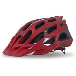 casco S3 MT