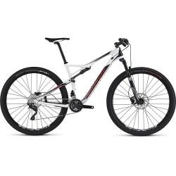ciclo Epic Comp Carbon 29 [2016]