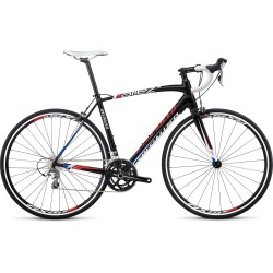 ciclo Allez Sport (2014)