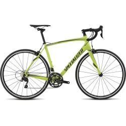 ciclo Roubaix SL4 Sport (2015)