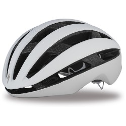 casco Airnet