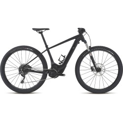 ciclo Turbo Levo HT 29