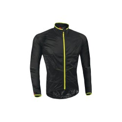 giacchetto Outwear Comp Windjacket