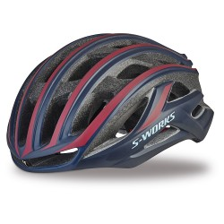 casco S-Works Prevail II