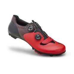 scarpa S-Works 6 XC