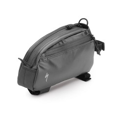 borsa Top Tube Pack