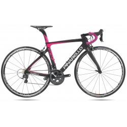 ciclo Gan RS Easy Fit