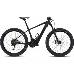 ciclo Turbo Levo Hardtail Comp 6Fattie CE