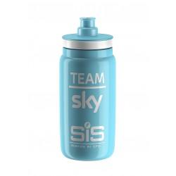 Fly Sky Team