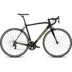 ciclo Tarmac SL4 Sport