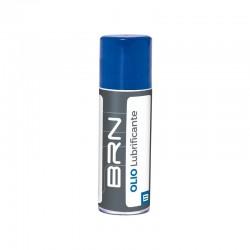 olio lubrificante 200ml