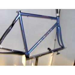 telaio Corum light blue