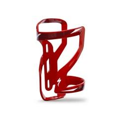 43014-2115 Rosso/Nero/Bianco