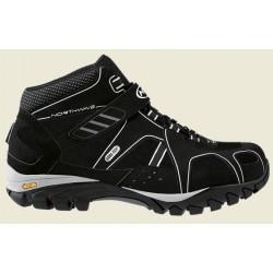 scarpa Gran Canion 2 GTX