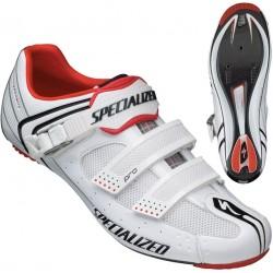 scarpa Pro Rd