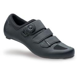 scarpa Audax