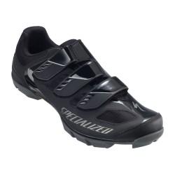 scarpa Sport MTB