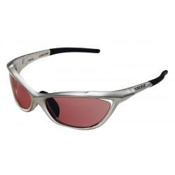 occhiale Cortina
