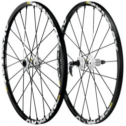 "ruote Crossmax ST Disc (26"")"