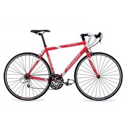 ciclo Allez Sport