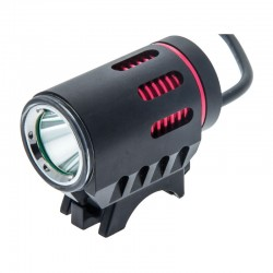 fanale X-Power 1200 Lumen