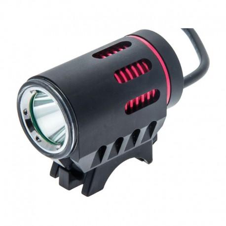 fanale X-Power 1200 Lumen