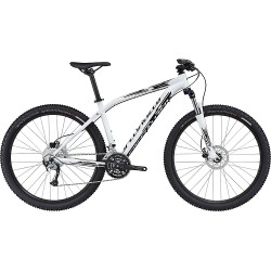 ciclo Pitch Sport 650B