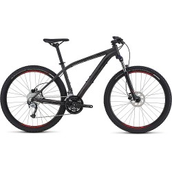 ciclo Pitch Comp 650B