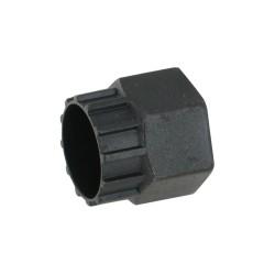 chiave RL-97900