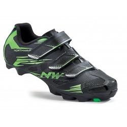 scarpa Scorpius 2