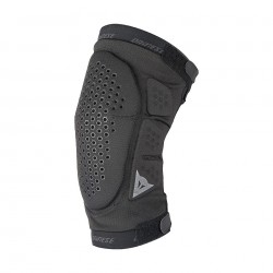 ginocchiera Trail Skins Knee Guard