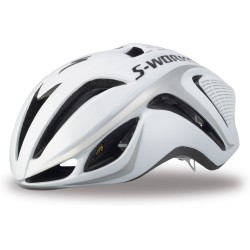 casco S-Works Evade