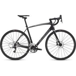 ciclo Roubaix SL4 Elite Disc