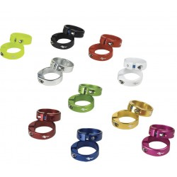 Grip Locking Rings