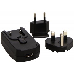 caricatore AC Adapter Cable