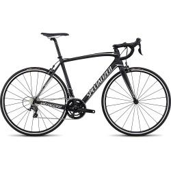 ciclo Tarmac SL4 Elite