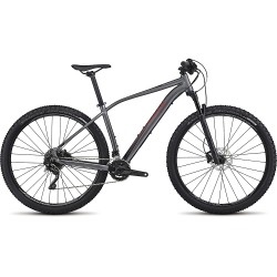ciclo Rockhopper Pro 29