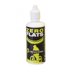 sigillante ZeroFlats 60ml