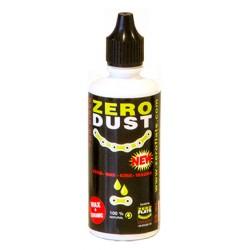 lubrificante ZeroDust 60ml