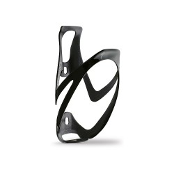 portaborraccia S-Works Carbon Rib Cage II