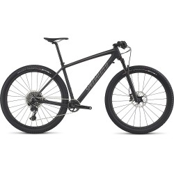 ciclo Epic HT Pro Carbon 29 World Cup