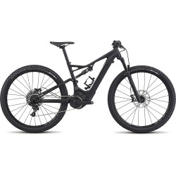 ciclo Turbo Levo FSR Short Travel 29 (2017)