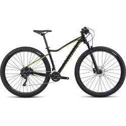 ciclo Jett Pro 29