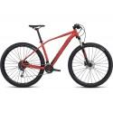 ciclo Rockhopper Comp 29