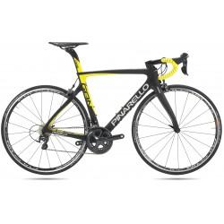 ciclo Gan RS