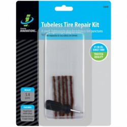 kit Tubeless Tire Repair