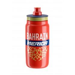 Fly Bahrain Merida Team